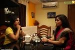 anyarkku praveshanamilla movie pics 004