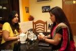 anyarkku praveshanamilla movie pics 006