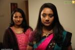 anyarkku praveshanamilla movie pictures 001
