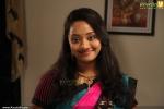 anyarkku praveshanamilla movie pictures 002