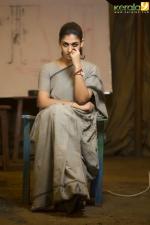 aramm nayanthara latest photos 004