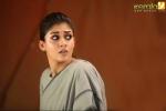 aramm nayanthara latest photos 005