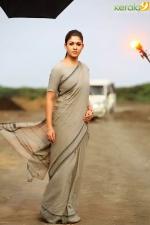 aramm nayanthara latest stills 002