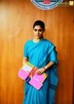 aramm nayanthara latest stills 00