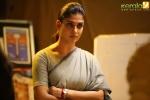 aramm nayanthara latest stills 008