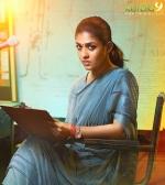aramm nayanthara latest stills 009