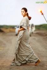 aramm tamil movie nayanthara latest stills 00