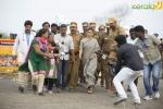 aramm tamil movie nayanthara latest stills