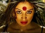 aranmanai tamil movie pics 005