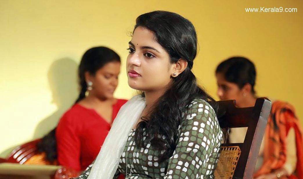 actress nikhila vimal in aravindante adhithikal movie stills  1