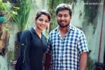 actress nikhila vimal in aravindante adhithikal movie stills  2