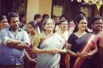 aravindante adhithikal movie photos 1