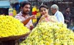 aravindante adhithikal movie stills  2