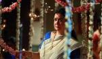 aravindante adhithikal movie stills  3