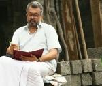 ashiq vanna divasam malayalam movie photos 121