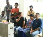 ashiq vanna divasam malayalam movie priyamani photos 120 001