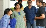 ashiq vanna divasam malayalam movie priyamani photos 120 002