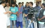 ashiq vanna divasam malayalam movie priyamani photos 120