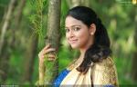 atm malayalam movie stills (9