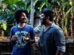 autorsha malayalam movie images 1