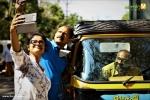 autorsha malayalam movie images