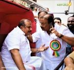 autorsha malayalam movie stills  10