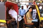 autorsha malayalam movie stills  11