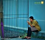 autorsha malayalam movie stills  13