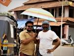 autorsha malayalam movie stills  6
