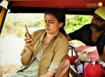 anusree auto rickshaw movie stills