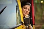 autorsha malayalam movie stills 0983 11
