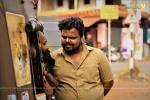 autorsha malayalam movie stills 0983 12