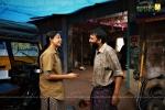 autorsha malayalam movie stills 0983 13