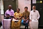 autorsha malayalam movie stills 0983 14