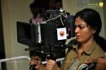 autorsha malayalam movie stills 0983 15