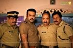 autorsha malayalam movie stills 0983 4