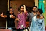 autorsha malayalam movie stills 0983 6