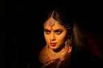 avanthika telugu movie poorna pictures 446 00