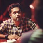 avarude ravukal malayalam movie asif ali pic 210 003