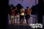 avarude ravukal malayalam movie images 555 002
