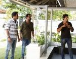 avarude ravukal malayalam movie images 555