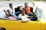 avarude ravukal malayalam movie stills 123 01