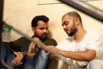 avarude ravukal malayalam movie stills 12