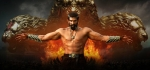 baahubali 2 tamil movie photos 098 002