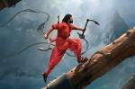 baahubali 2 tamil movie prabhas pics 554 001