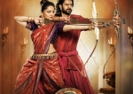 bahubali 2 movie photos 258