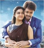 bairava tamil movie photos 100 013