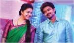 bairava tamil movie pics 200 003
