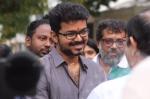bairava tamil movie pics 200