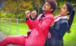 bairava tamil movie pictures 300 002